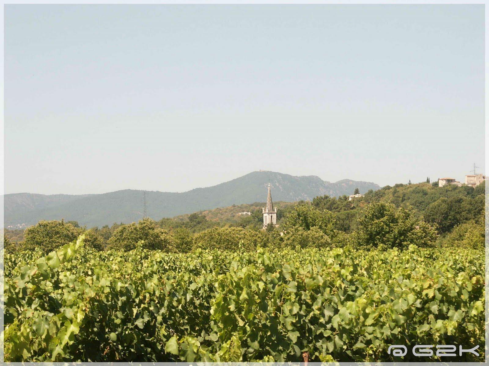 Casteljau