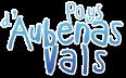 Office de Tourisme d'Aubenas et Vals (07)