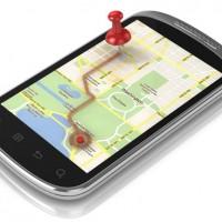 smartphone-gps